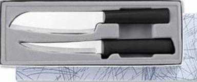 rada cooks choice t set black handles